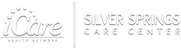 Silver Springs Care Center