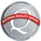 AHCA Silver National Quality Award